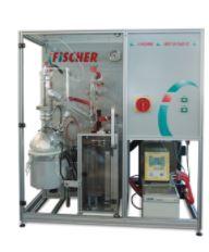 i-Fischer® DIST D-1160 CC