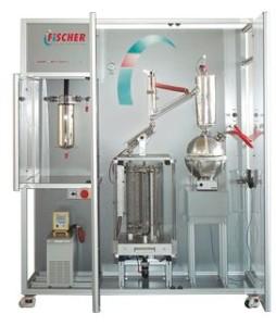 i-Fischer® DIST D-5236 CC