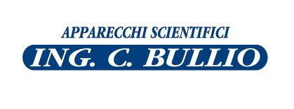 bullio_logo