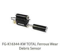 fg-k16344-kw