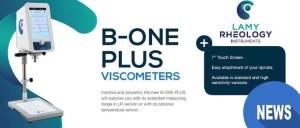 nuovi-viscosimetri-lamy