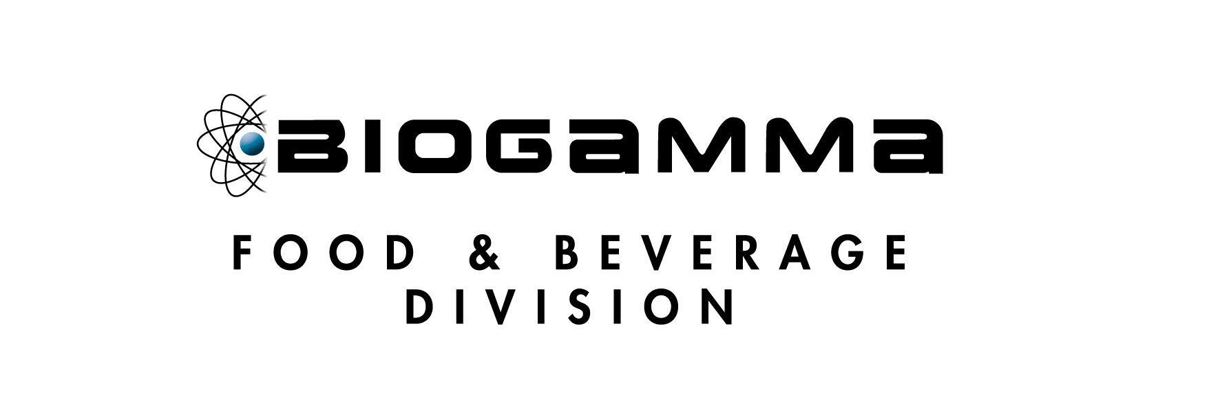 biogamma_foodbeverage