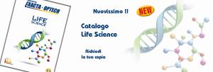 CatalogoLife2016