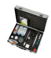 FG-K1-110-KW DIGI Combined Kit