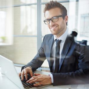 Exacta Optech Business Opportunities