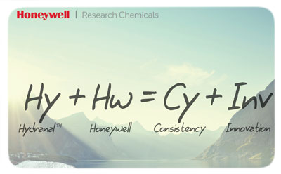 Hydranal Honeywell