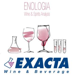 Exacta+Optech Wine & Beverage